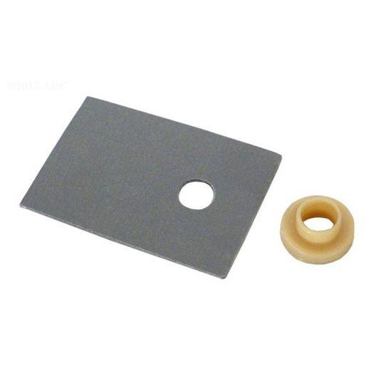 Zodiac - Insulation Kit - 368119