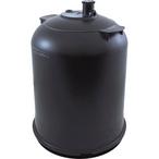 Tank Shell Upper Half