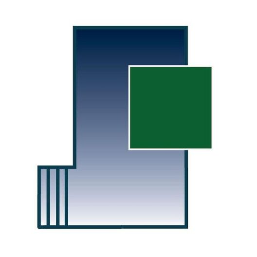 12' x 20' Rectangle Safety Cover with Left Side Step, Green 12-Year Mesh