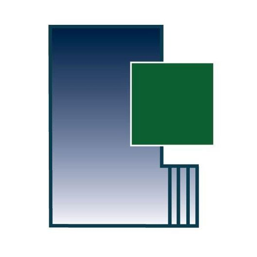 Arctic Armor - 14' x 28' Rectangle Safety Cover with Right Side Step, Green 12-Year Mesh - 368143