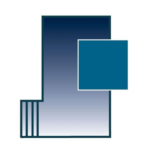 16' x 38' Rectangle Safety Cover with Left Side Step, Blue 12-Year Mesh