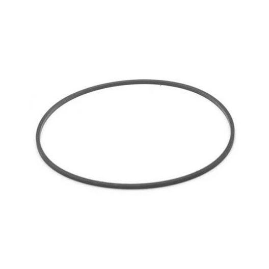 Little Giant  Seal Ring