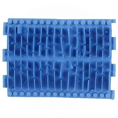 Aqua Products - Super EZ brushes blue short 2006 m, single