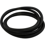 Epp - Replacement O-Ring HRS24-01 - 368287