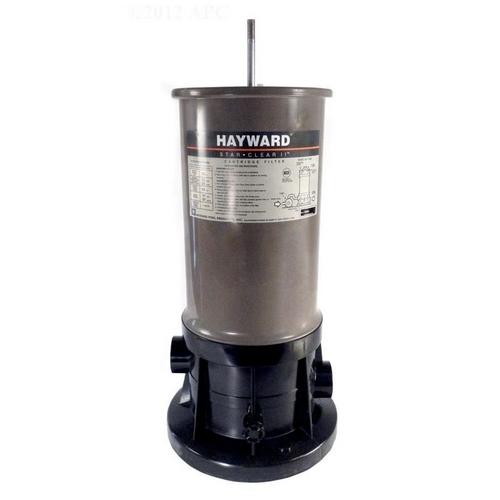 Hayward - Filter Tank Body, 1.5 inch, C800
