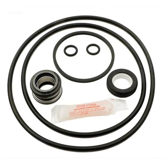 Aladdin Equipment Co - JacuzziMAGNUM REPAIR KIT APCKIT14 - 368336
