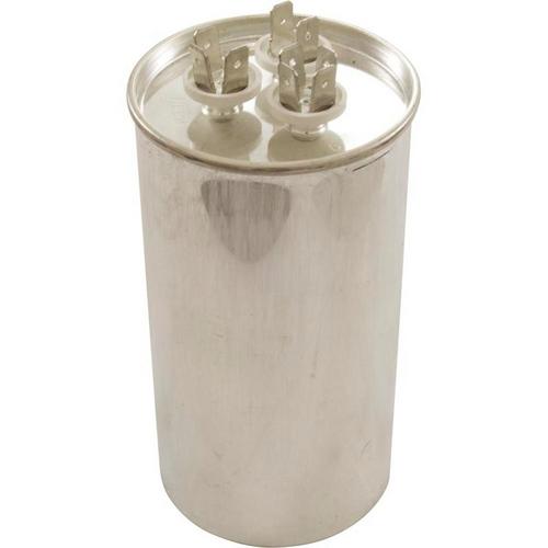 Raypak - Capacitor, 6310ti