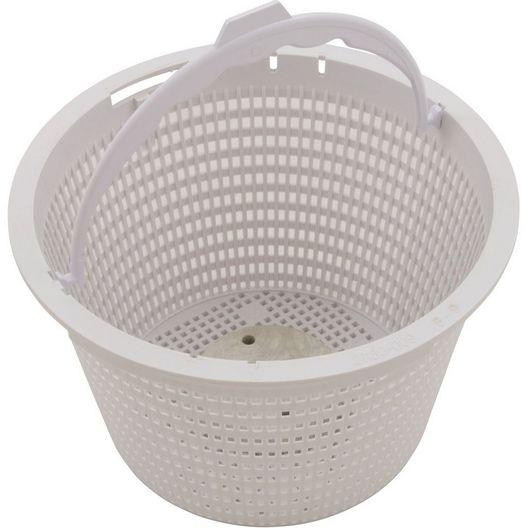 Swimquip/ Hayward Skimmer Basket B-9 - 36841