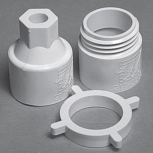 Waterway  Gunite Venturi Tee Nozzle Extension Kit