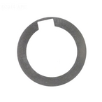 Replacement Impeller Shim