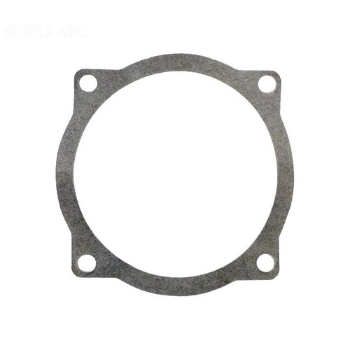 Epp - Replacement Gasket volute body