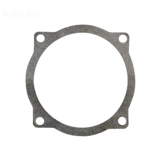 Replacement Gasket volute body