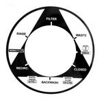 Astralpool - Lid Label, Mpv 30795 - 368437