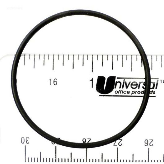 O-Ring, cover 1.5 inch