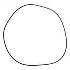 "Replacement O-Ring 24"" Tank"
