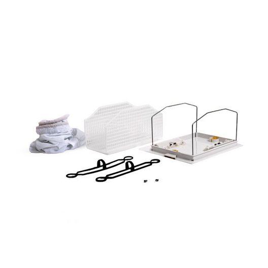 Maytronics  Filter Bag Conversion Kit