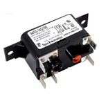 Pentair - Fan Relay for UltraTemp - 368694