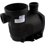 Waterco - Strainer Pot - 368710