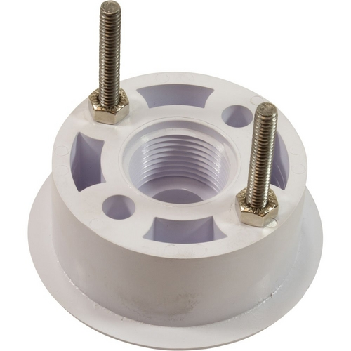 Pentair - Hub Mounting Assembly, 3/4in.