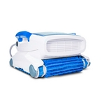 Aquabot - S300 Prime Robotic Pool Cleaner with 50' Cable - 368784