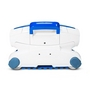 S300 Prime Robotic Pool Cleaner with 50' Cable