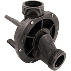 TMCP Wet End Assembly 1.5 HP, 1.5in, 91041015