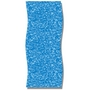 Unibead 27' Round All Swirl 54 in. Depth Above Ground Pool Liner