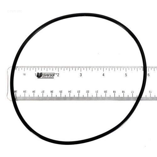 Jacuzzi® - Replacement Square ring DVK