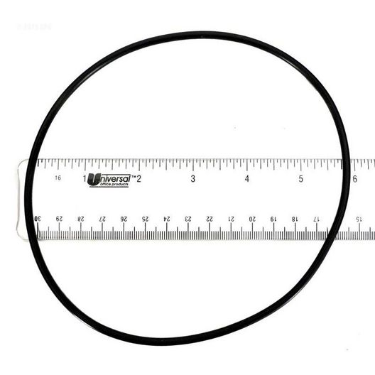 Replacement Square ring DVK