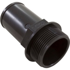 "1-1/2"" Thread x 1-1/2"" Hose for Clearwater II"