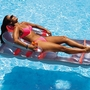 Deluxe Floating Lounge Chair