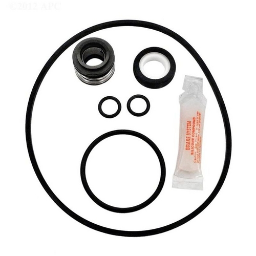 Epp - Replacement O-Ring & Seal Kit