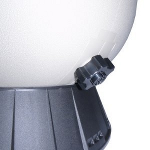 Hayward - Tank with Skirt, Drain, Lateral Assembly S-220T