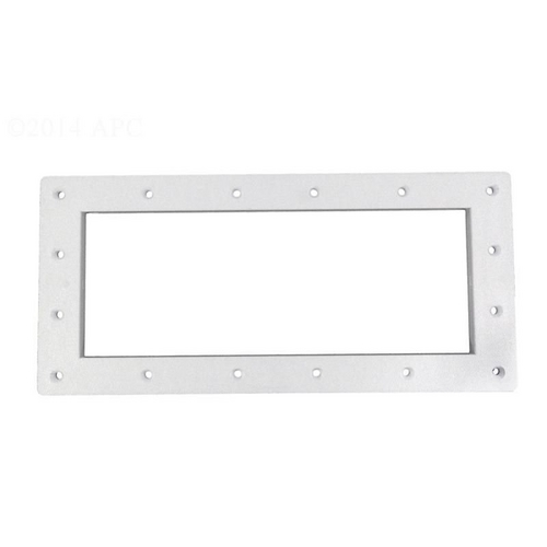 Jacuzzi® - FACE PLATE - WIDEMOUTH TH