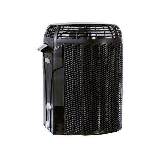 SuperQuiet® SQ125 Heat Pump