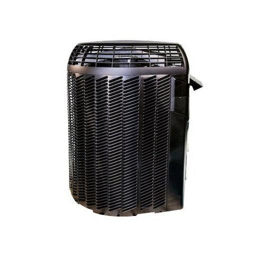 Aquacal  Heatwave SuperQuiet SQ145 Electric Heat Pump SQ145AHDSBPB  230V
