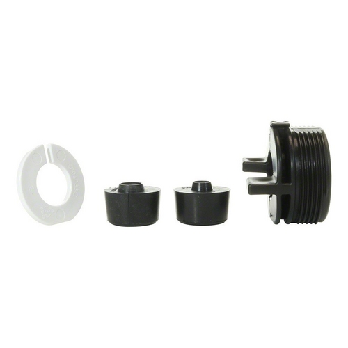 Hayward - Card Seal Kit