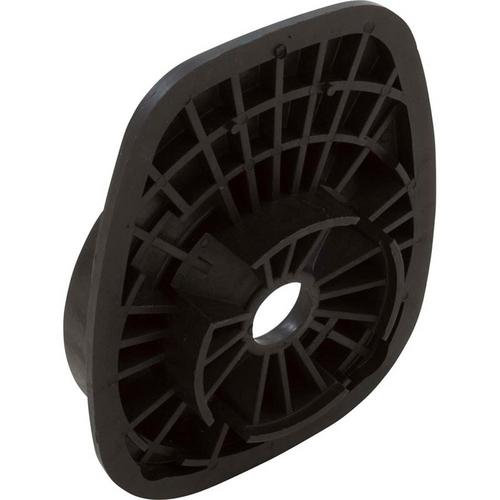 Speck Pumps - Seal Plate, Model 90