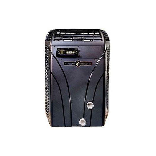 SuperQuiet&reg Icebreaker SQ166R Heat and Cool Pump