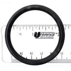 Epp - O-Ring, Gauge Adapter - 369018
