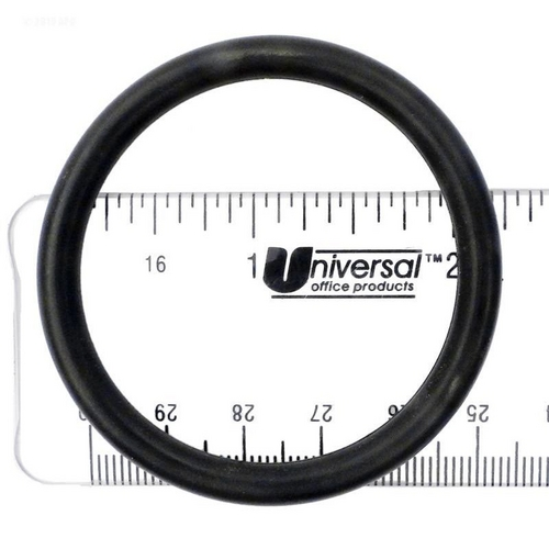 Epp - O-Ring, Gauge Adapter