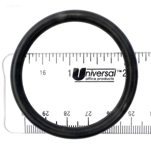 Epp - O-Ring, Gauge Adapter - 369018