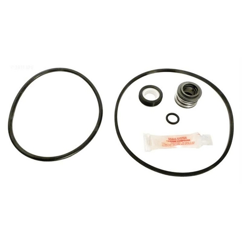Aladdin Equipment Co - JacuzziLR SERIES REP.KIT APCKIT41