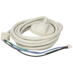 Hayward - Replacement Cell Cable - 369090