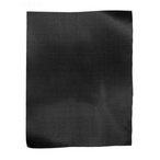"Merlin - DuraMesh Safety Cover Black Patch, 8.5""x11"" Self Adhesive - 369103"