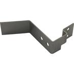 Pentair - Replacement Pilot bracket/shield Millivolt - 369109