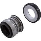 Pump Shaft Seal and Pump Body O-Ring
