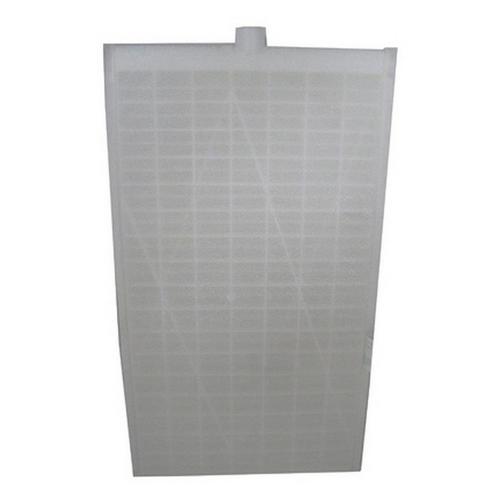 Sta-Rite - Grid, 9-11/16 inch