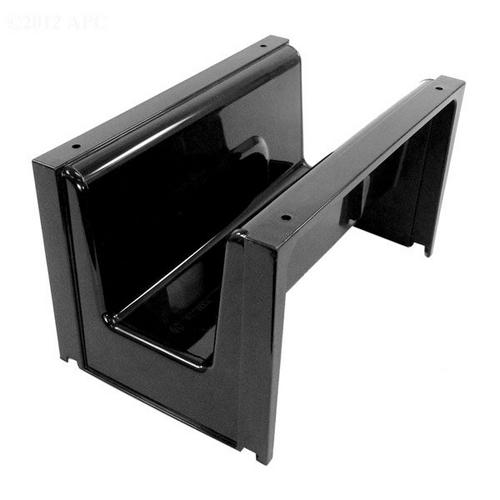 Hayward - Filter Cartridge Frame, Tigershark