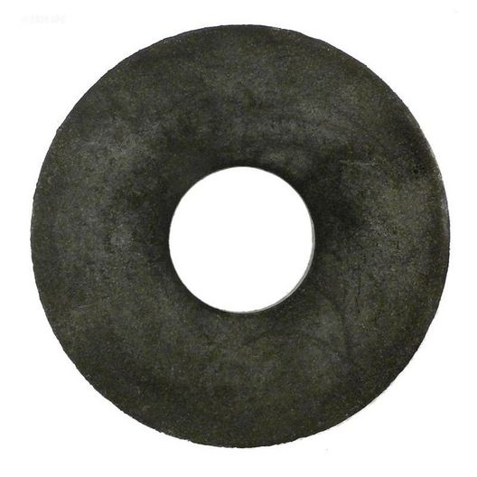 Epp - Replacement Bottom Seal - 369203